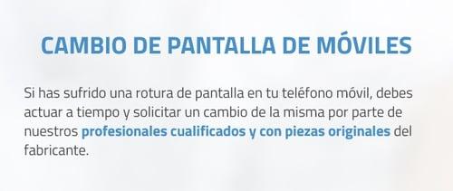 PANTALLA-1