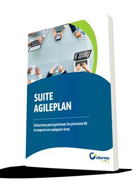 agileplan-ebook