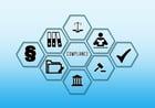 ¿Qué es una evaluación de impacto en protección de datos?