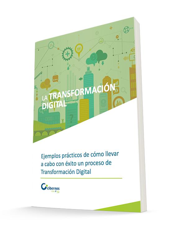 ebook casos de exito transformacion digital cibernos-1