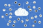 Ventajas (económicas) de los servicios en la nube
