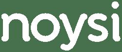 noysi-logo-1