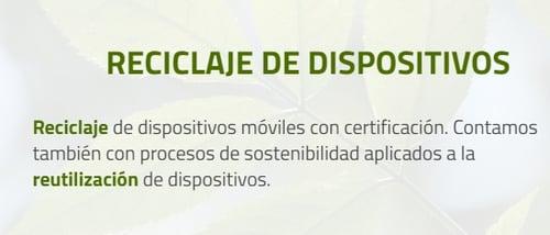 reciclaje4