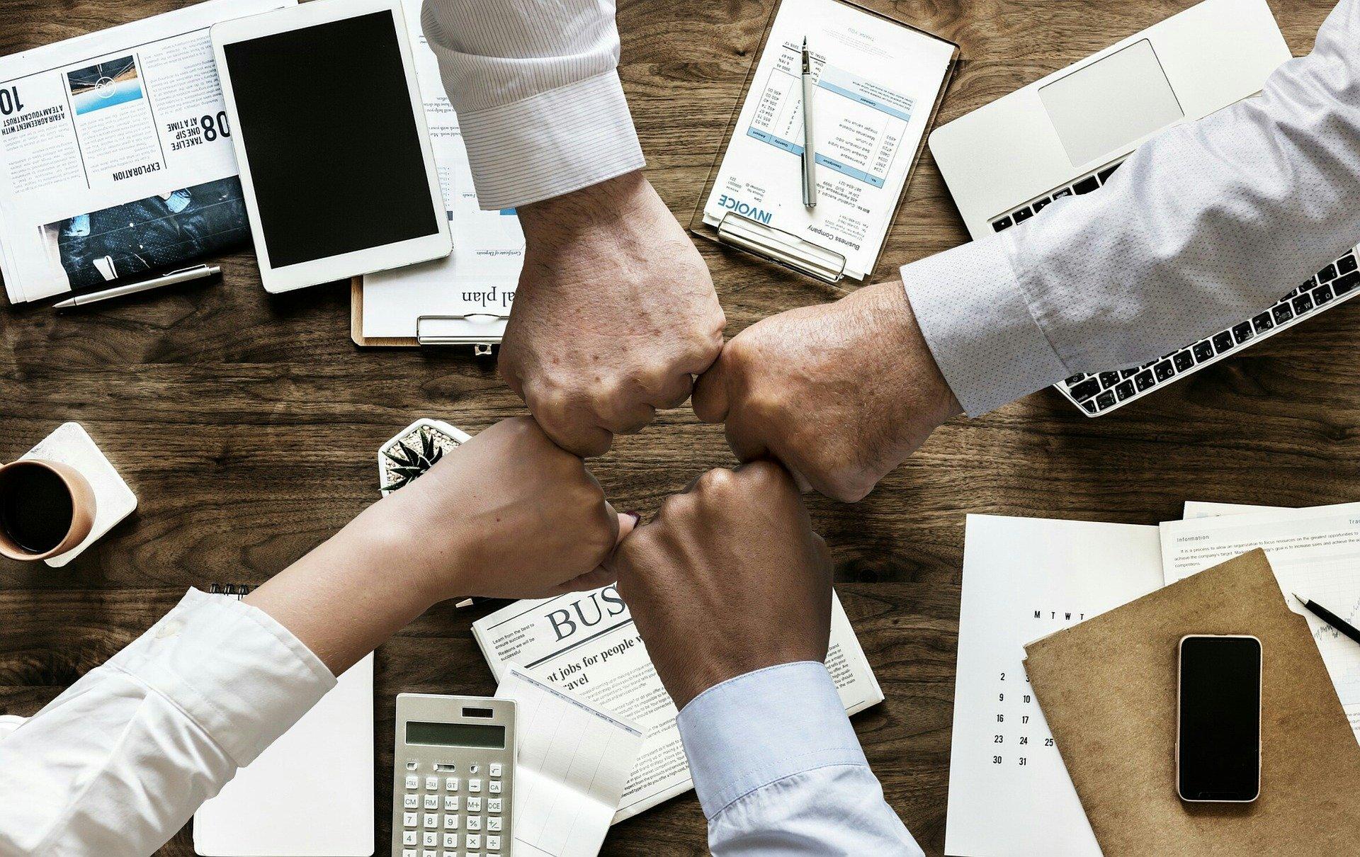 Serie: Guía Compliance sector financiero